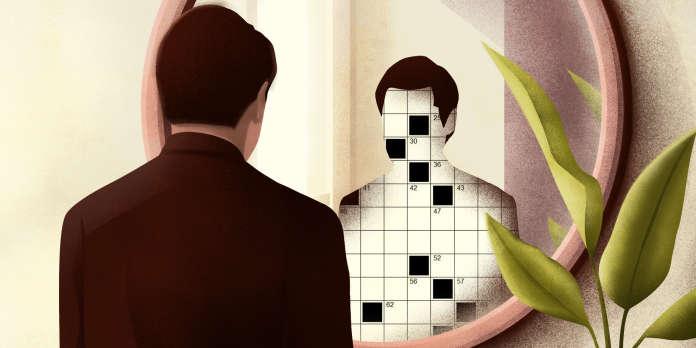 « What a Man ! », de Georges Perec : le feuilleton littéraire de Camille Laurens