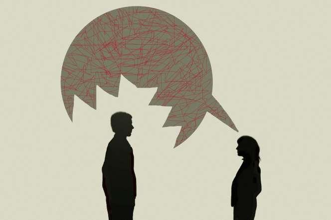 La prévention des risques psycho-sociaux est rarement au coeur des programmes des écoles qui forment les futurs cadres d'entreprises