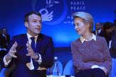 Déficit: le nouvel avertissement de Bruxelles à la France tombe mal pour le gouvernement