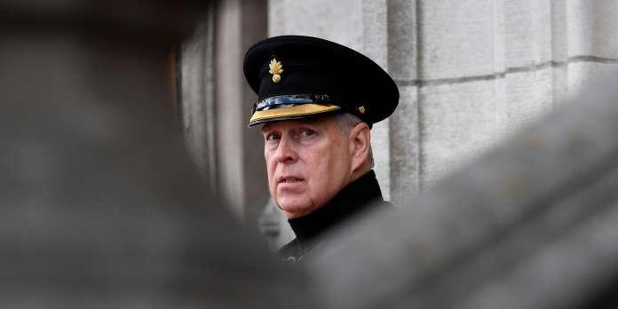 Affaire Epstein : l'avocate de plusieurs victimes présumées veut entendre le prince Andrew