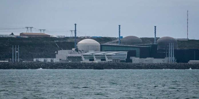 « Il faut reconstruire d'urgence une filière nucléaire d'excellence »