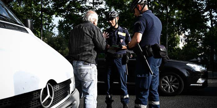 L'Assemblée refuse une police municipale à Paris, Hidalgo dénonce une « forfaiture »