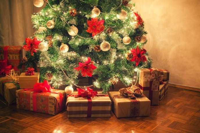 Une sélection de festivals et de spectacles de contes à placer comme cadeaux sous le sapin de Noël.