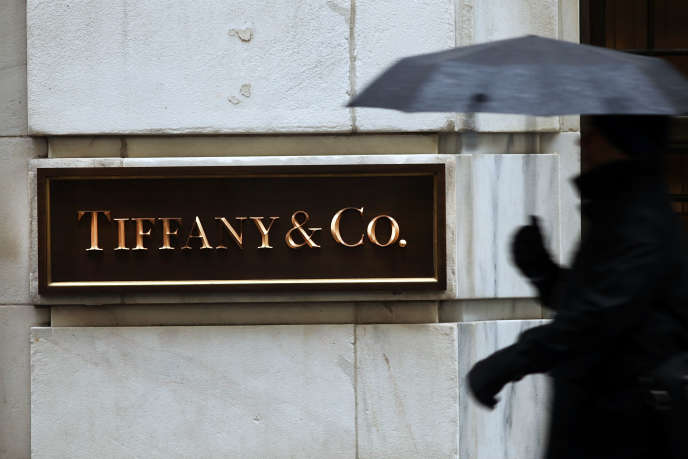 Avec l'acquisition du joaillier new-yorkais, le groupe français renforce sa position dans les bijoux haut de gamme, seul secteur du luxe où il n'est pas numéro un.