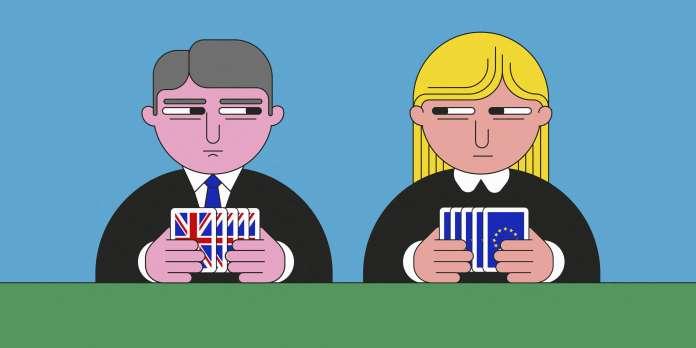 Europe : « Le monopole de l'anglais contredit le projet européen »