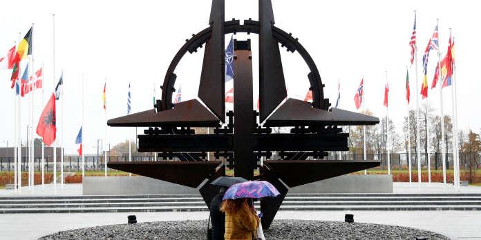 « Paris et Berlin divergent sur les garanties de sécurité transatlantique »