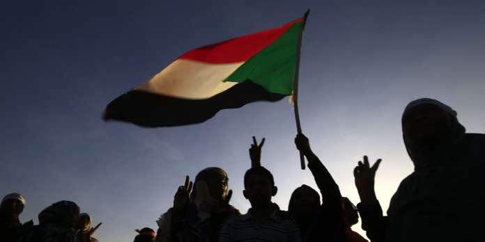 Soudan : le parti de l'ancien président Al-Bachir dissous, son régime « démantelé »