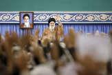 Iran: retour sur un massacre dans le sud du pays