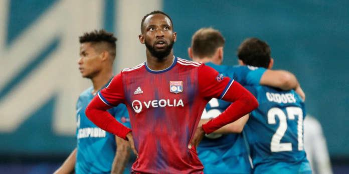 Ligue des champions : Moussa Dembélé, le buteur devenu eurosceptique