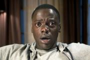 Daniel Kaluuya(Chris Washington) dans le film «Get Out», de Jordan Peele.