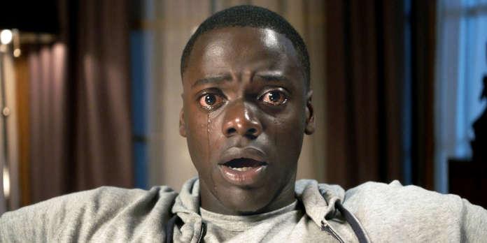 « Get Out » : sous les atours du film d'horreur, une réflexion sur la nature du racisme