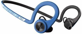 Les meilleurs écouteurs de course pour la plupart des utilisateurs Plantronics BackBeat Fit