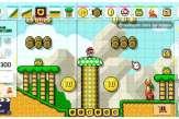 La sélection «Pixels» des jeux vidéo à offrir à Noël