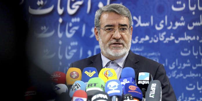 Iran : retour sur une tuerie de masse dans le sud du pays