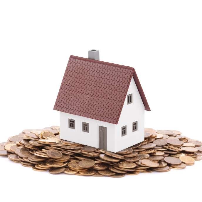 Le crédit hypothécaire est rarement utilisé en France. Il s'adresse aux propriétaires d'un bien immobilier.