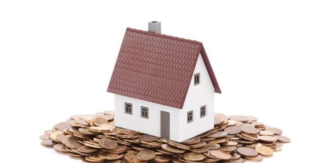 comment-emprunter-selon-la-valeur-de-sa-maison