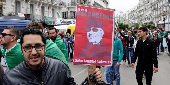 France-Algérie : Mehdi Amazigh Dahak, le pari des deux cultures