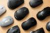 Selon nos tests, les souris de Logitech sont les meilleures du marché.