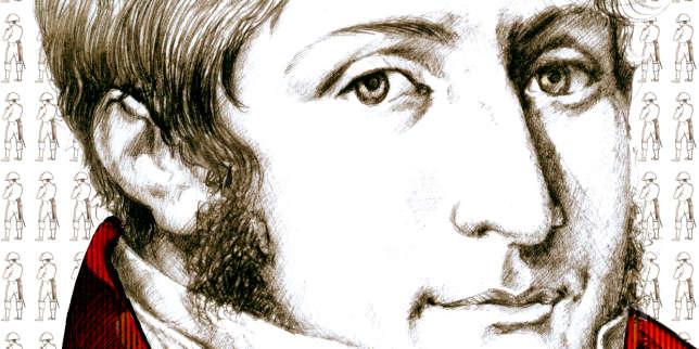 Biographie. Lucien Bonaparte, homme de conviction