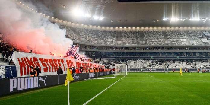 Ligue 1 : le paradoxe bordelais