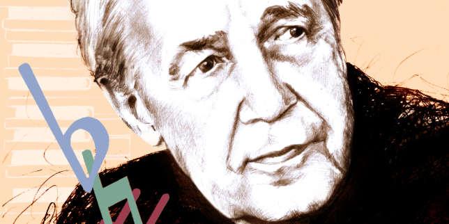 Pierre Boulez, de la musique avant toute chose