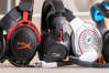 L'HyperX Cloud Apha remporte notre grand comparatif des casques multijoueurs.