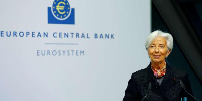 Patrick Artus : « Jusqu'où peut aller une banque centrale dans la mise en place de politiques économiques ? »