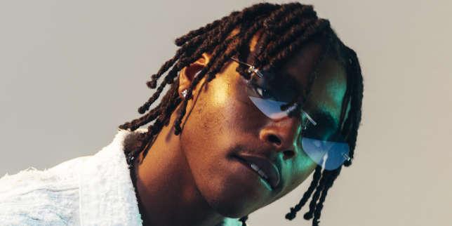 Rap: Koba LaD, un succès stupéfiant