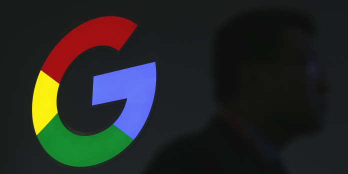 Google modifie l'algorithme de son moteur de recherche en français