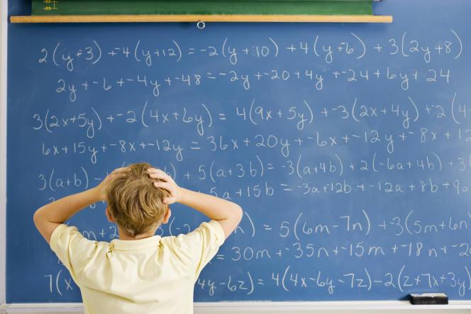 Le calcul sera ardu pour les régimes «par annuités», comme le régime de base des salariés.