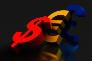 «La prochaine récession, selon Koo et Levy, sera donc inéluctablement similaire à celles du début des années 1990 et 2000»