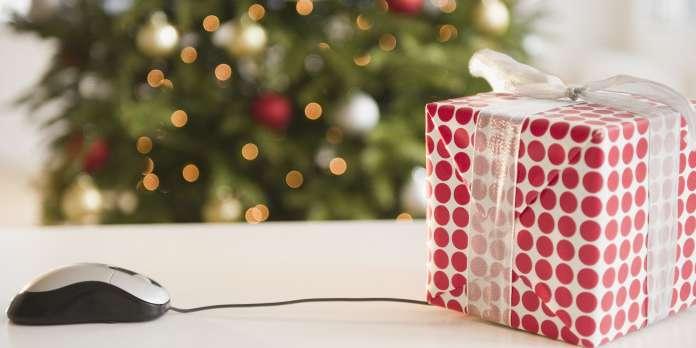 Sept cadeaux high-tech à moins de 50 euros