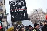 Réforme des retraites : ce que le gouvernement pourrait changer pour faire retomber la pression