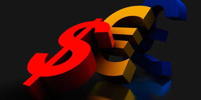 « Simple ralentissement économique » ? Non, « crise financière bien plus grave qu'un simple trou d'air conjoncturel »