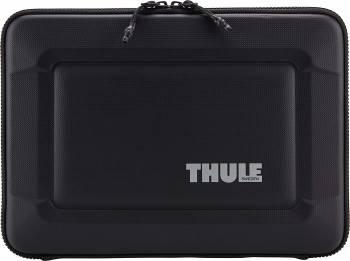 La meilleure protection que vous puissiez trouver Thule Gauntlet 3.0