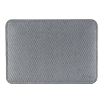 Une protection premium, mais seulement pour les MacBook Incase Icon avec maillage en losange («pare-chocs» Tensaerlite inclus)