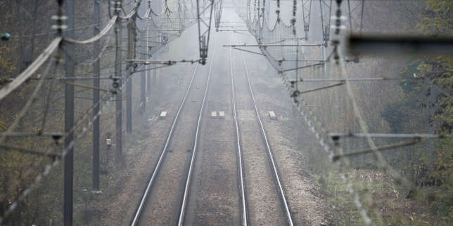 https://www.lemonde.fr/economie/article/2019/12/06/greve-dans-les-transports-pas-d-amelioration-en-vue-ce-week-end-et-lundi_6021971_3234.html