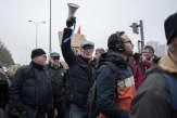 «Il y a quelque chose dans l'atmosphère…» : de Paris à La Réunion, la mobilisation massive du 5décembre