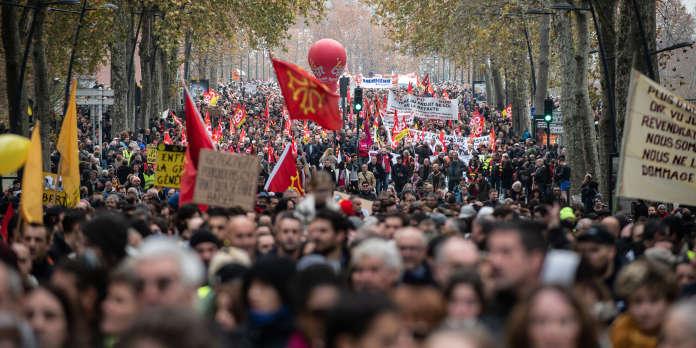 Le système de retraites a-t-il 150 milliards d'euros en réserve ?