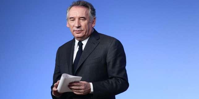 https://www.lemonde.fr/politique/article/2019/12/07/les-affaires-judiciaires-hypothequent-les-ambitions-politiques-de-francois-bayrou_6022031_823448.html