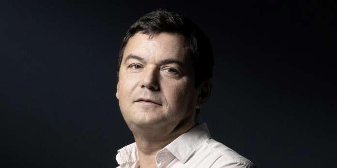 Thomas Piketty : « Plusieurs retraites universelles sont possibles »