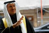 L'Arabie saoudite fait tout pour soutenir les cours du pétrole
