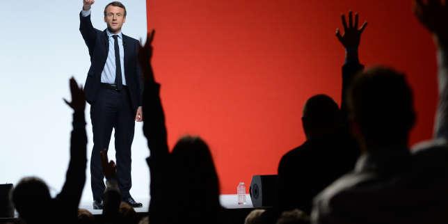 https://www.lemonde.fr/pixels/article/2019/12/06/macronleaks-des-hackeurs-d-etat-russes-ont-bien-vise-la-campagne-presidentielle-de-2017_6021987_4408996.html