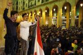 «La paupérisation galopante au Libanconstitue un cocktail explosif»