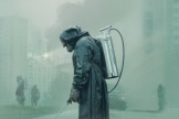 «Chernobyl», deCraig Mazin