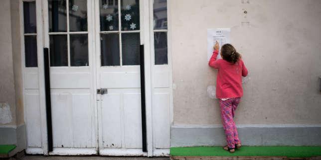 «PISA: regarder au-delà des moyennes...»