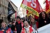 « Il ne faut pas être bêtement budgétaire, pas tout de suite » : comment Bercy temporise sur la réforme des retraites