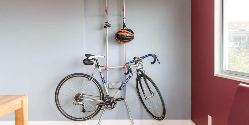 Vis étrier de frein avant arrière course classique crochet acier vélo cycle