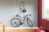 Le porte-vélo Michelangelo de Delta Cycle remporte ce comparatif.