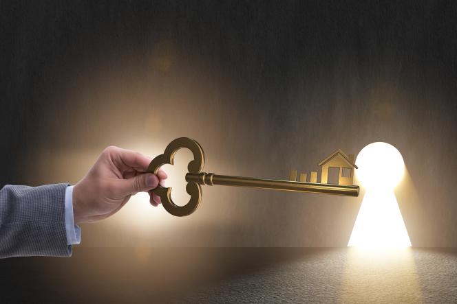 Le régime pinel permet à un investisseur d'obtenir une réduction d'impôt pouvant aller jusqu'à 21% du montant de l'achat